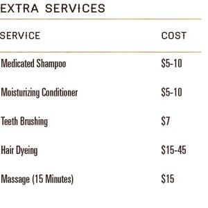grooming-information-9-2