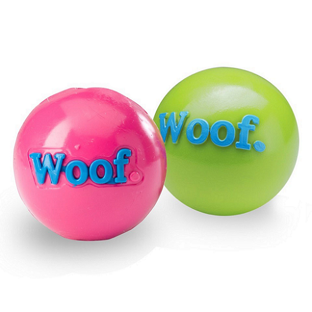 Planet Dog-WoofBall