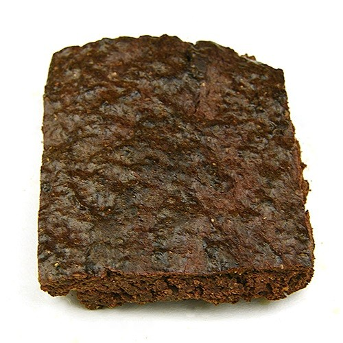 Liver Brownies 4 count