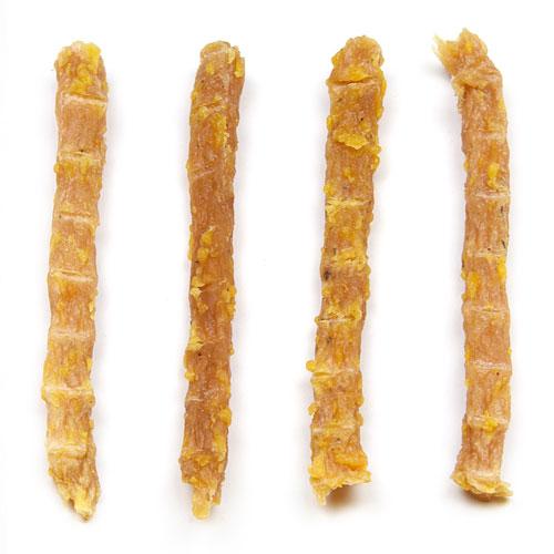 Chicken & Cheese Sticks