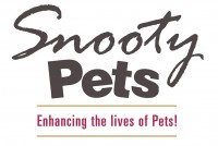 Welcome to Snooty Pets